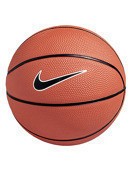 Piłka do kosza dla dzieci Nike Swoosh Mini 3 - BB0499-801