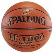 Piłka Spalding TF-1000 Legacy Oficjalna PLK