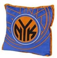 Poduszka NBA New York Knicks